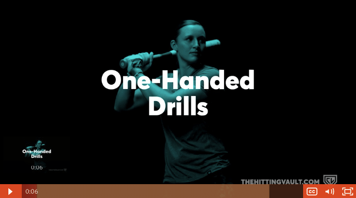 baseball-hitting-drills-for-youth-players-one-handed-drills
