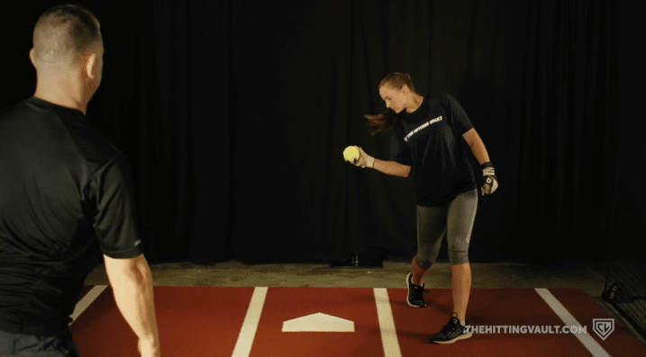 baseball-hitting-drills-for-youth-players-front-toss
