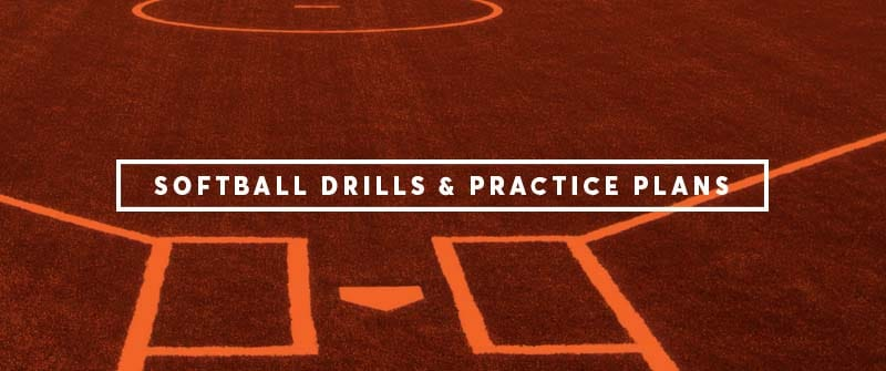 softball-drills-practice-plans-1aa