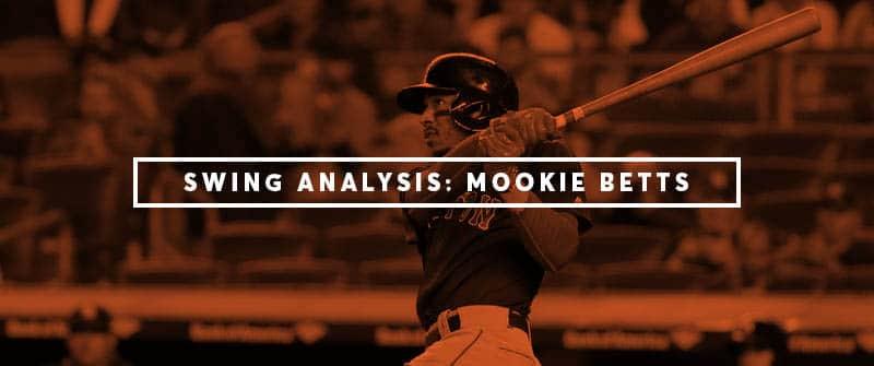 mookie-betts-swing-analysis