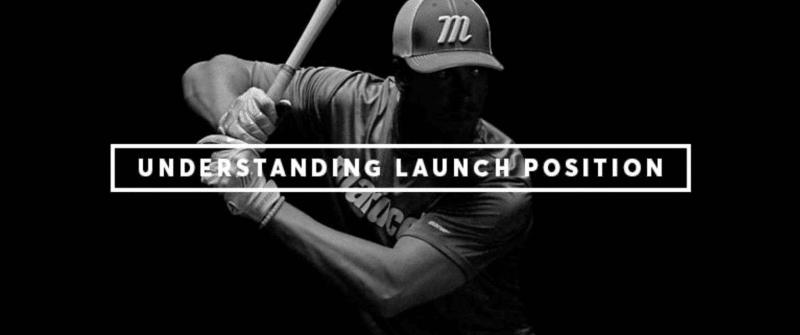 understanding_launch_position_hero