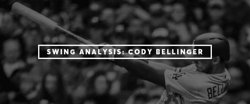 cody-bellinger-swing-analysis-thv