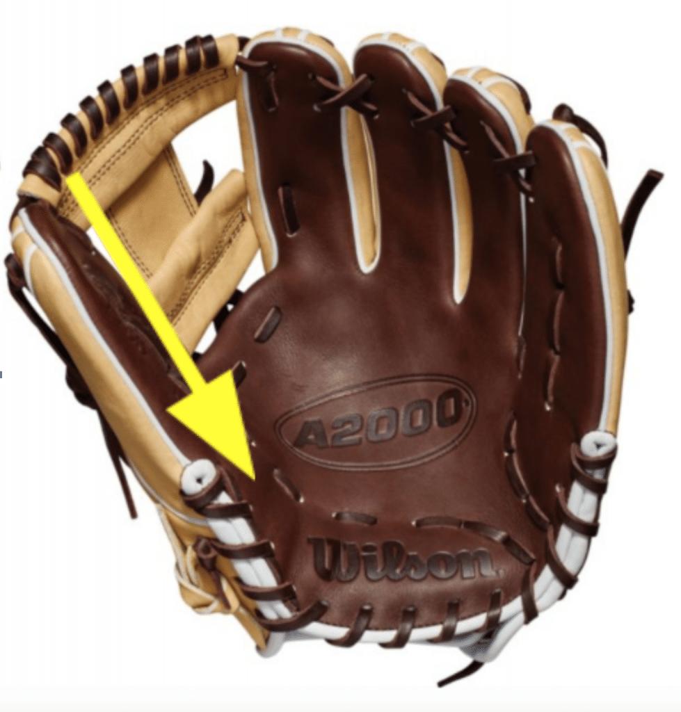 how-to-break-in-a-baseball-glove