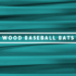 Types of Wood Baseball Bats (and How to Choose One)